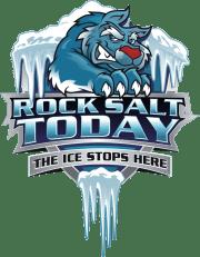 Rock Salt Supplier Distributor Bulk Bagged Road