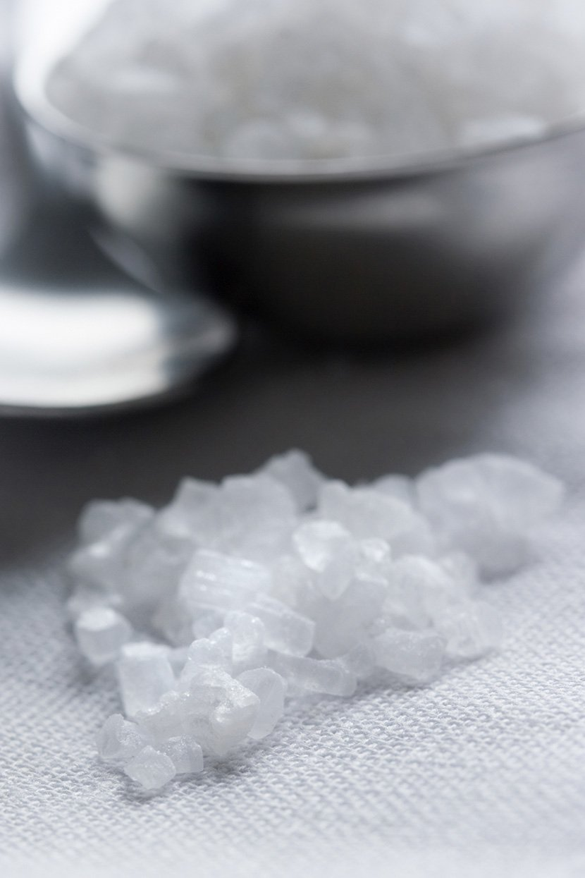 Water Treatment Salt Florida - Rock Salt Today